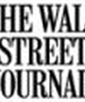 Wall Street Journal editorial page