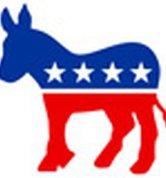 Democratic congressional leadership