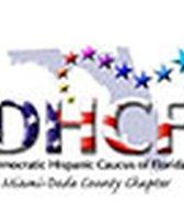 Democratic Hispanic Caucus, Miami-Dade Chapter