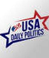 Daily USA Update