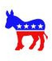 Future PAC (Oregon House Democrats)