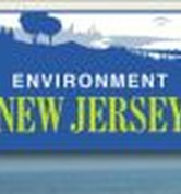 Environment New Jersey