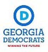 Georgia Democrats