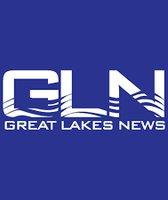 Great Lakes News