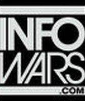 Infowars