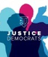 Justice Democrats