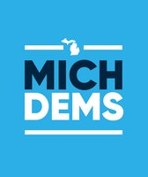 Politifact Michigan Gov Whitmer Didn T Defund Police And Corrections