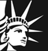 NARAL Pro-Choice New York
