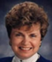 Nancy Nusbaum