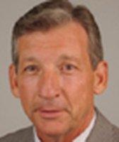 Frank Niceley