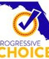 Progressive Choice Florida