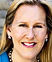 Nancy Rotering