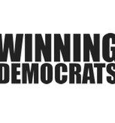 Winning Democrats