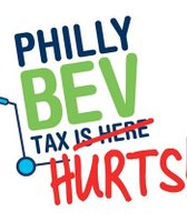 Ax The Bev Tax