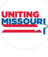 Uniting Missouri