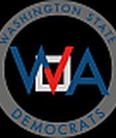 Washington State Democratic Party