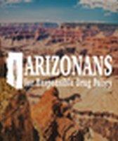 Arizonans for Responsible Drug Policy