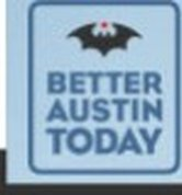 Better Austin Today Political Action Committee