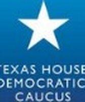 Texas House Democratic Caucus