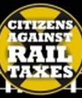 Citizens Against Rail Taxes