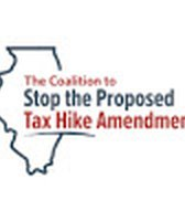 Coalition to Stop the Proposed Tax Hike Amendment