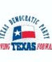 Texas Democratic Party
