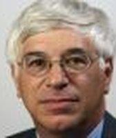 Scott Hochberg