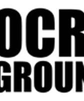 Democratic Underground