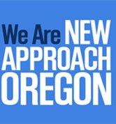 New Approach Oregon
