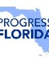 Progress Florida