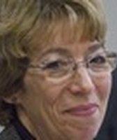 Nancy Nathanson
