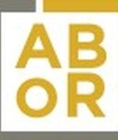 Austin Board of Realtors PAC