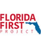 Florida First Project
