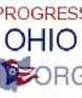 Progress Ohio
