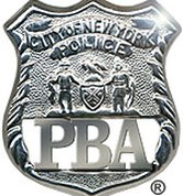 New York City Police Benevolent Association