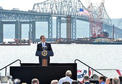 Who's paying for the $4 billion Tappan Zee Bridge replacement?