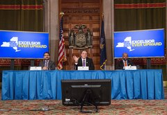 Six questions answered about this year's state budget deal