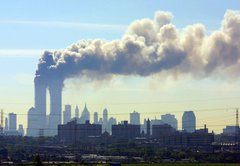 How the 9/11 attacks helped shape the modern misinformation, conspiracy theory industry