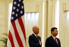 Explained: How Trump and Biden would confront China