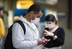7 ways to avoid misinformation during the coronavirus pandemic