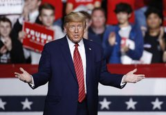 Ask PolitiFact: Are you sure Donald Trump didn't call the coronavirus a hoax?
