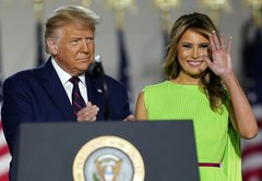 PolitiFact's complete coverage of the 2020 RNC