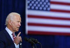 Ad Watch: Joe Biden's Spanish-language ad says Donald Trump lacks coronavirus plan