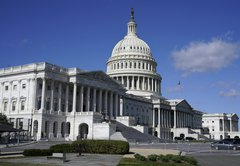 What's in the COVID bill for health insurance and the ACA?