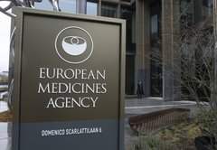 Why Europe took a closer look at AstraZeneca's COVID-19 vaccine