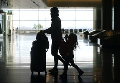 How vaccine passports might work in the US