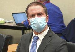 The guilty verdict against Derek Chauvin, explained