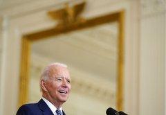 Could Joe Biden challenge Florida, Texas on mask policies? Probably not