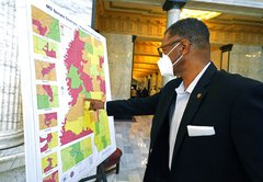 What is redistricting? And why should voters care?