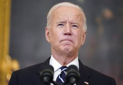 Will Joe Biden's vaccination requirements hold up in court?